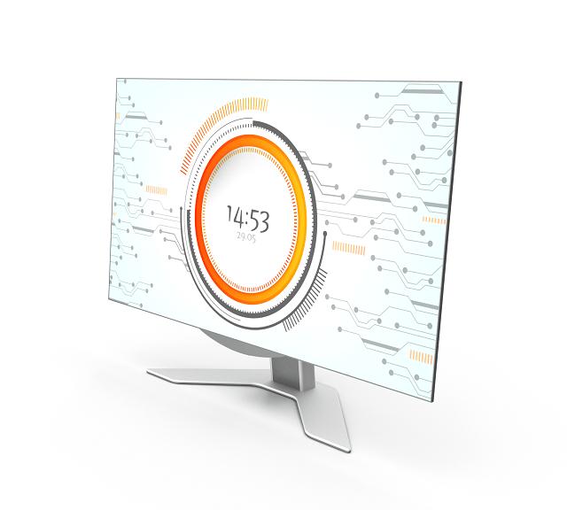 Kuinka turvallisen nettikasinon voi tunnistaa?