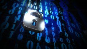F-Secure Total kokemuksia: pystyykö yksi ohjelmisto todella suojaamaan laitteesi?