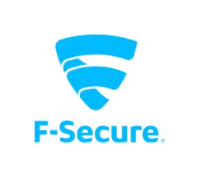 F-secure Safe kokemuksia kannattaa selvittää