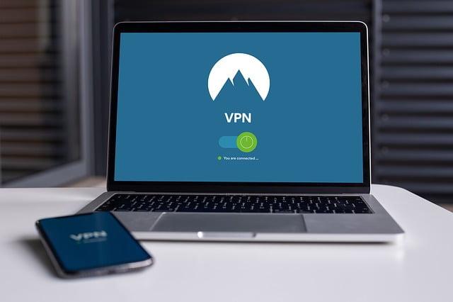 Ilmainen VPN